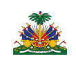 The Haitian Government. A Port Lafito funding partner