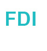 FDI. A Port Lafito funding partner