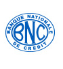 Banque Nationale de Credit. A Port Lafito funding partner