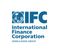 IFC. A Port Lafito funding partner