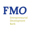 FMO. A Port Lafito funding partner