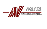 Nassa. A Port Lafito funding partner