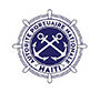 Autorite Portuaire Nationale. Port Lafito operating partner.