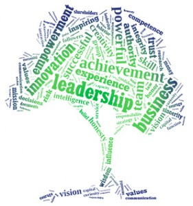 mission vision social responsibility An organizations vision and mission act as guidelines for strategy formulation a well-conceived vision has two main components: core ideology and envisioned future.