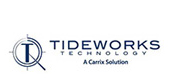 Tideworks. Port Lafito operating partner
