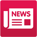 NewsBadge
